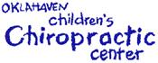 childrens chiropractor phoenix 85028