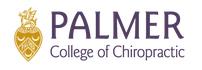 dr joe hornback palmer college graduate