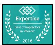 Best Chiropractors in Phoenix