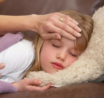 chiropractic for cold and flu