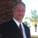 Robert J Elliott - Wells Fargo