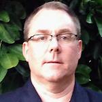 Scott Horner First Allied Securities